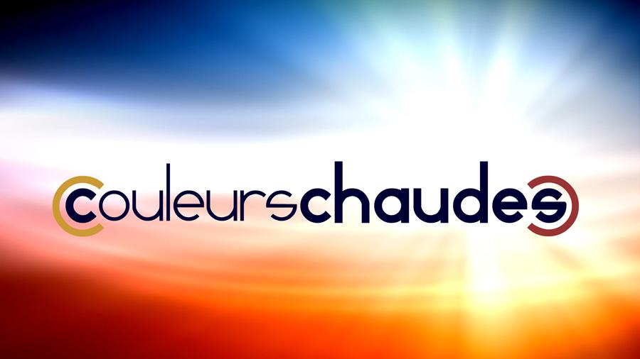 CouleursChaudes Photos et films Mouscron Thierry Provost
